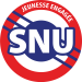 Service national universel (SNU)